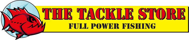 The Tackle Store