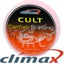 Climax Cult Catfish Strong