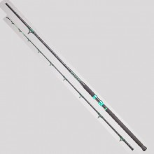 DAM MAD CAT CAT-STICK - 2,70m / 150-300 g