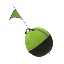 DAM Madcat Inflatable Buoy