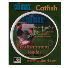 Climax Catfish Leader