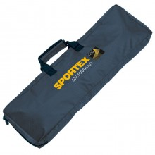 Sportex Travelbag